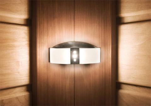 Оптоволоконное освещение CARIITTI