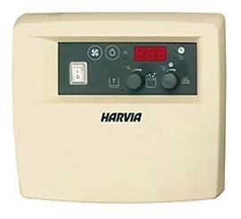 Выносные пульты управления Harvia
