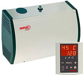 Harvia парогенератор